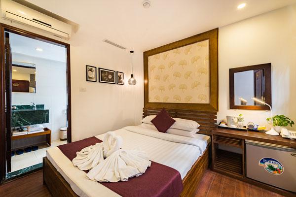 superior-room-splendid-hotel-hanoi