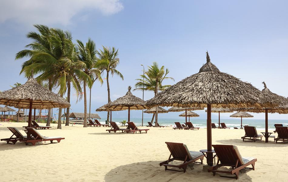 the-most-interesting-destinations-in-viet-nam-12-days-11