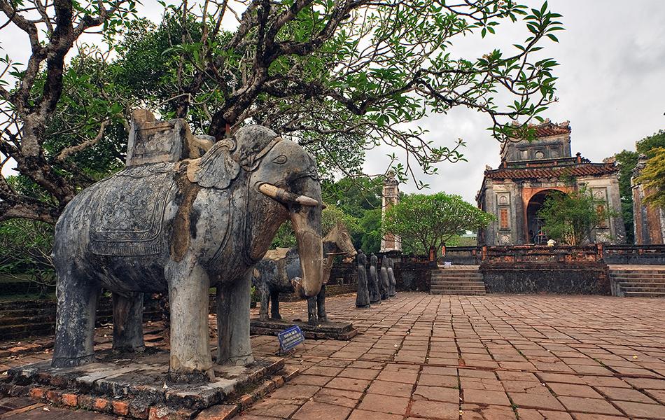 the-most-interesting-destinations-in-viet-nam-12-days-13