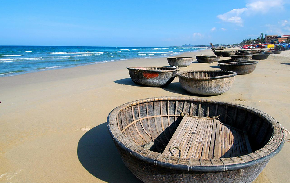 vietnam-adventure-and-eco-tour-combined-in-15-days-1
