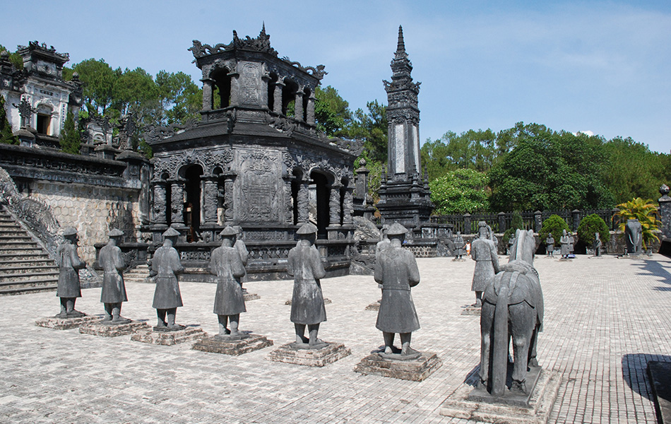 vietnam-adventure-and-eco-tour-combined-in-15-days-6