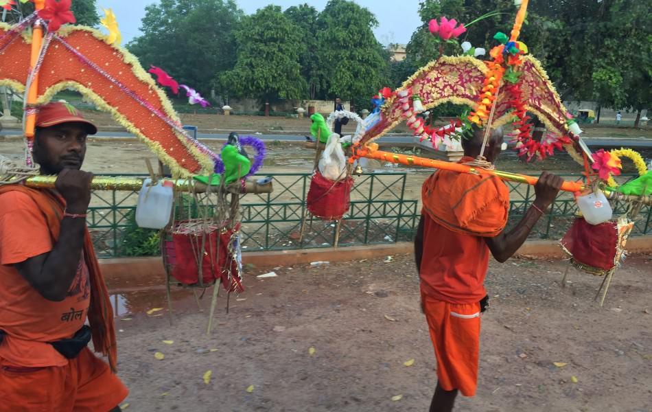 vietnam-and-cambodia-world-heritage-sites-10-days-10