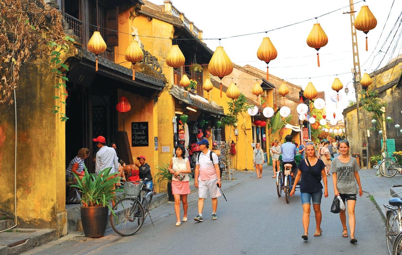 vietnam-and-cambodia-world-heritage-sites-10-days-12