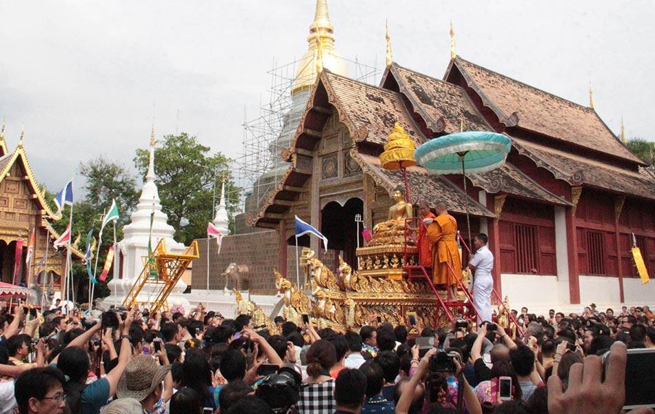 vietnam-and-cambodia-world-heritage-sites-10-days-6