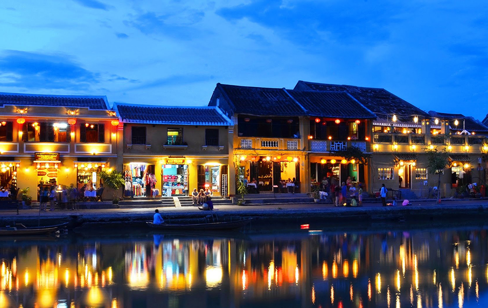 vietnam-classic-highlights-tour-10-days-10
