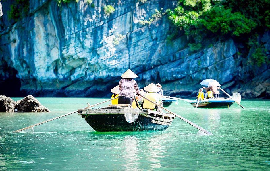 vietnam-classic-highlights-tour-10-days-14