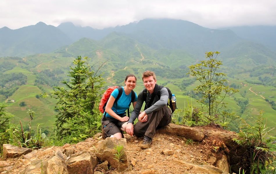 vietnam-hike-bike-kayak-in-the-north-10-days-5