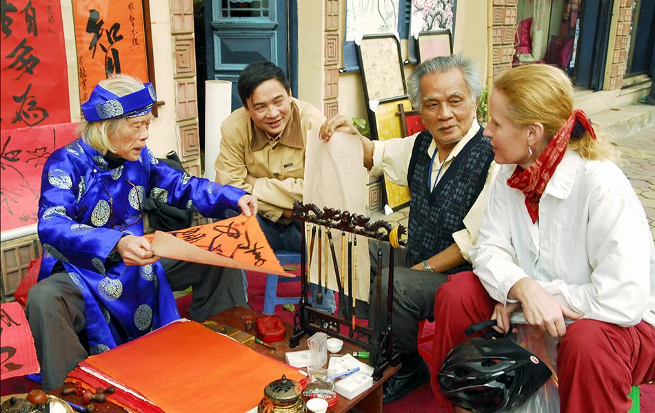 wonders-of-vietnam-interesting-tourist-attractions-15-days-15