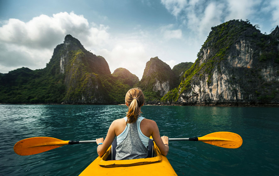 wonders-of-vietnam-interesting-tourist-attractions-15-days-16