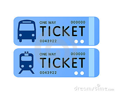 Train ticket services offer by Vietland Holidays
