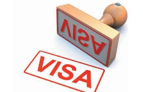 vietnam's visa - general information